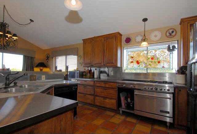 Sold Property | 3505 Serene Hills Drive Austin,  78738 2