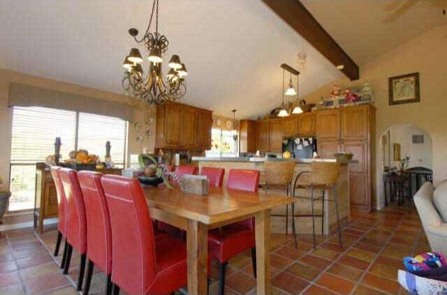 Sold Property | 3505 Serene Hills Drive Austin,  78738 3