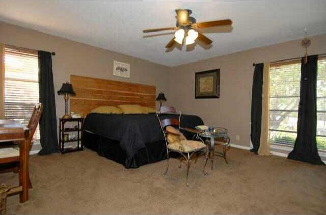 Sold Property | 3505 Serene Hills Drive Austin,  78738 4