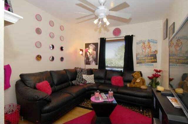 Sold Property | 3505 Serene Hills Drive Austin,  78738 5