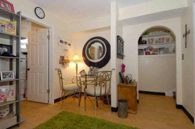 Sold Property | 3505 Serene Hills Drive Austin,  78738 6