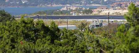 Sold Property | 3505 Serene Hills Drive Austin,  78738 7