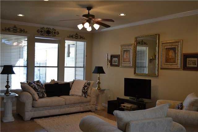 Sold Property   14100 Avery Ranch BLVD #503 Austin, TX 78717 1