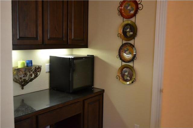 Sold Property   14100 Avery Ranch BLVD #503 Austin, TX 78717 10