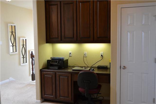 Sold Property   14100 Avery Ranch BLVD #503 Austin, TX 78717 11