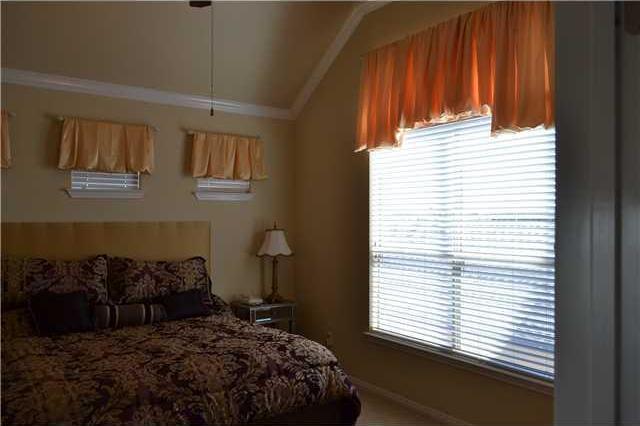 Sold Property   14100 Avery Ranch BLVD #503 Austin, TX 78717 13