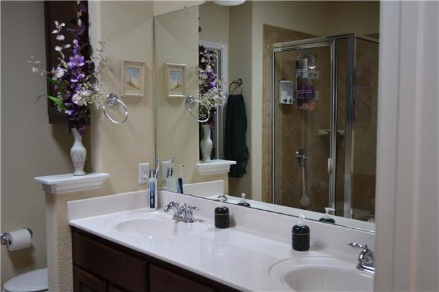 Sold Property   14100 Avery Ranch BLVD #503 Austin, TX 78717 14