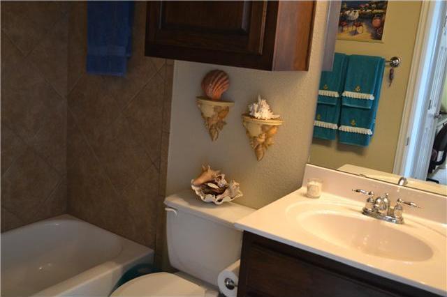 Sold Property   14100 Avery Ranch BLVD #503 Austin, TX 78717 16