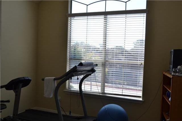 Sold Property   14100 Avery Ranch BLVD #503 Austin, TX 78717 17