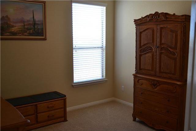 Sold Property   14100 Avery Ranch BLVD #503 Austin, TX 78717 18
