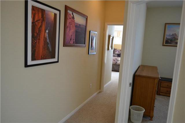 Sold Property   14100 Avery Ranch BLVD #503 Austin, TX 78717 19