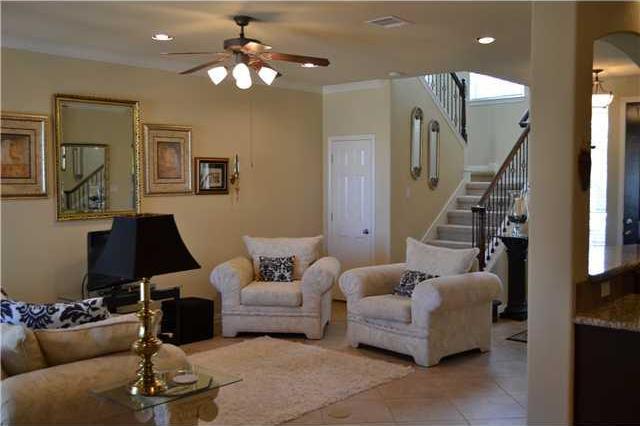 Sold Property   14100 Avery Ranch BLVD #503 Austin, TX 78717 2