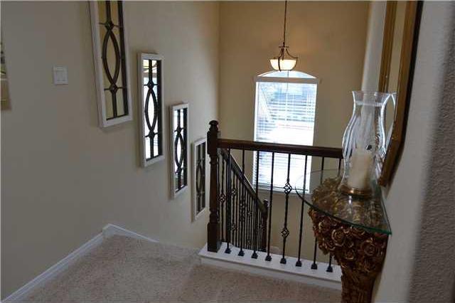 Sold Property   14100 Avery Ranch BLVD #503 Austin, TX 78717 20
