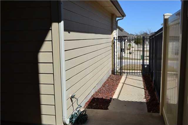 Sold Property   14100 Avery Ranch BLVD #503 Austin, TX 78717 22