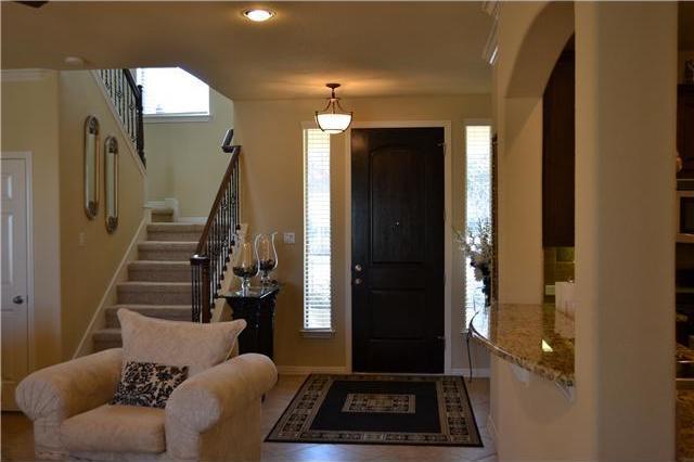 Sold Property   14100 Avery Ranch BLVD #503 Austin, TX 78717 23