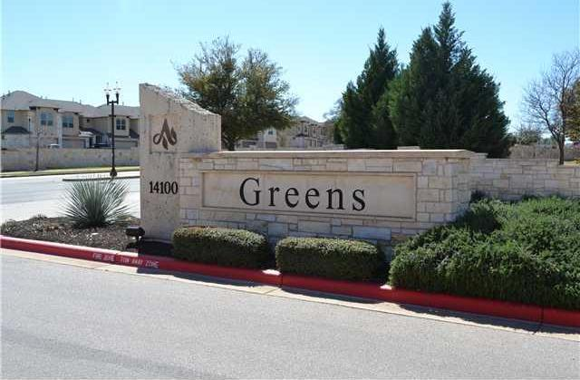 Sold Property   14100 Avery Ranch BLVD #503 Austin, TX 78717 24