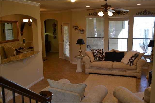 Sold Property   14100 Avery Ranch BLVD #503 Austin, TX 78717 3