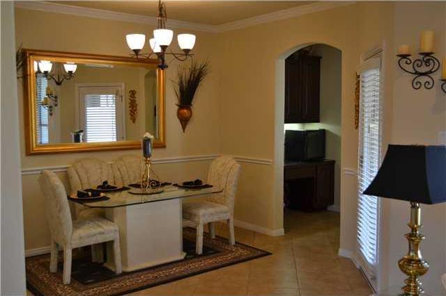 Sold Property   14100 Avery Ranch BLVD #503 Austin, TX 78717 4