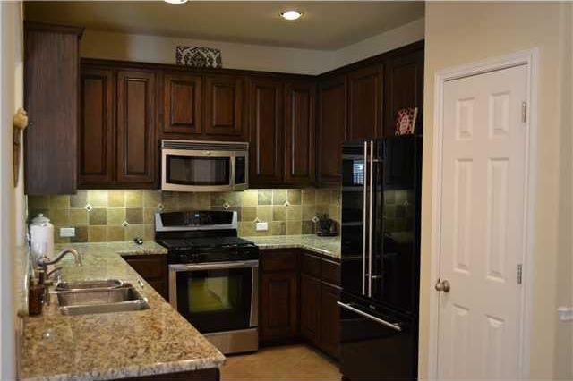 Sold Property   14100 Avery Ranch BLVD #503 Austin, TX 78717 5