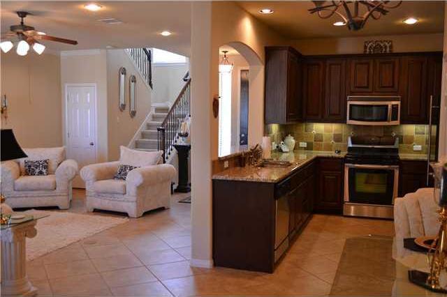Sold Property   14100 Avery Ranch BLVD #503 Austin, TX 78717 6