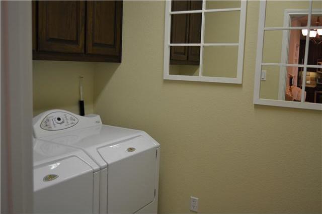 Sold Property   14100 Avery Ranch BLVD #503 Austin, TX 78717 7