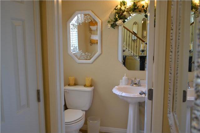 Sold Property   14100 Avery Ranch BLVD #503 Austin, TX 78717 8