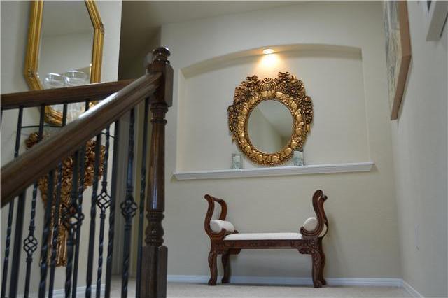 Sold Property   14100 Avery Ranch BLVD #503 Austin, TX 78717 9