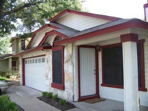 Sold Property   10218 Bilbrook PL Austin, TX 78748 0
