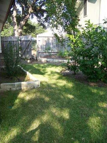 Sold Property   10218 Bilbrook PL Austin, TX 78748 10