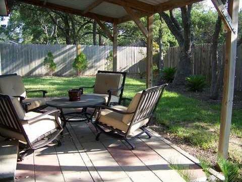 Sold Property   10218 Bilbrook PL Austin, TX 78748 11
