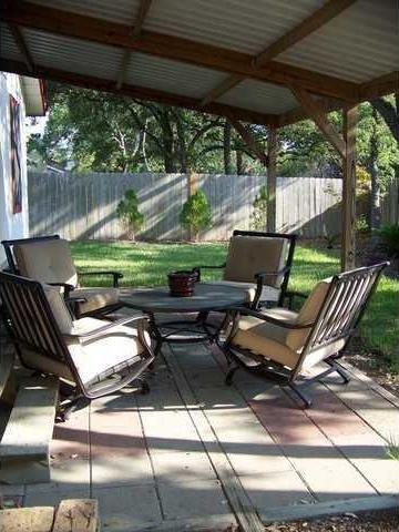 Sold Property   10218 Bilbrook PL Austin, TX 78748 12