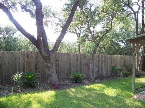 Sold Property   10218 Bilbrook PL Austin, TX 78748 13