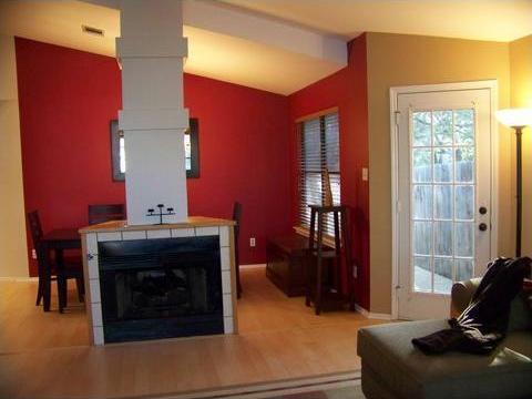 Sold Property   10218 Bilbrook PL Austin, TX 78748 2