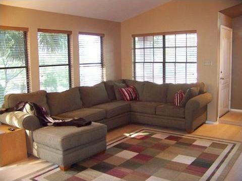 Sold Property   10218 Bilbrook PL Austin, TX 78748 3