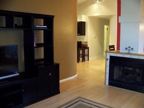 Sold Property   10218 Bilbrook PL Austin, TX 78748 4