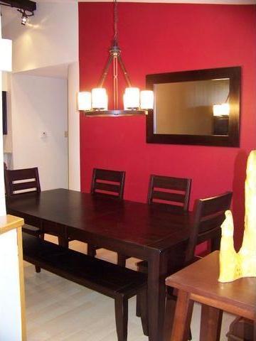 Sold Property   10218 Bilbrook PL Austin, TX 78748 5