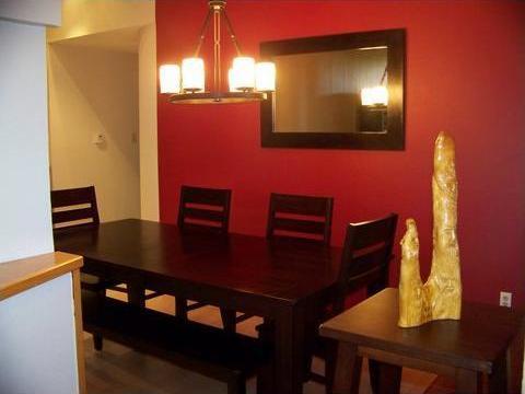 Sold Property   10218 Bilbrook PL Austin, TX 78748 6