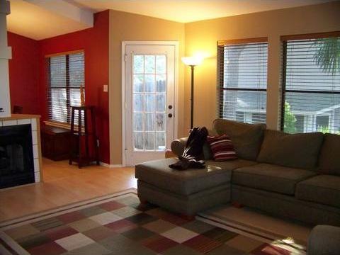 Sold Property   10218 Bilbrook PL Austin, TX 78748 7