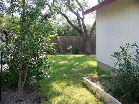 Sold Property   10218 Bilbrook PL Austin, TX 78748 8