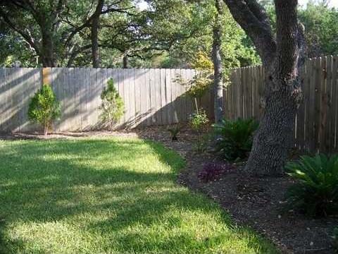 Sold Property   10218 Bilbrook PL Austin, TX 78748 9