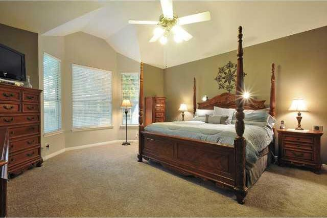 Sold Property | 3505 Ashmere LOOP Round Rock, TX 78681 12