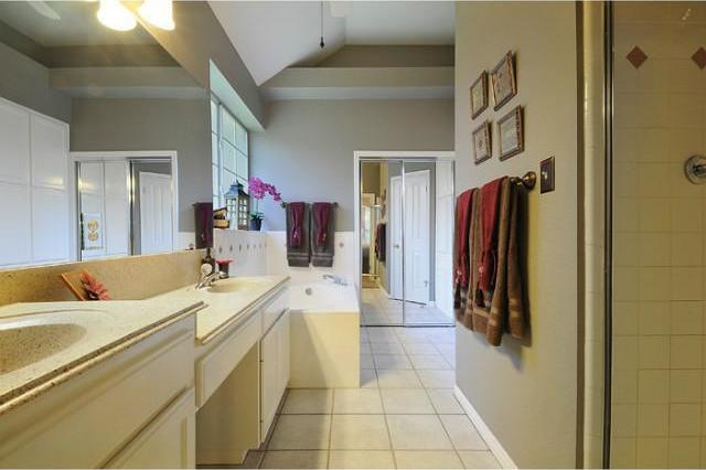 Sold Property | 3505 Ashmere LOOP Round Rock, TX 78681 13
