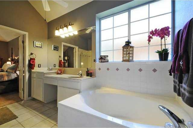 Sold Property | 3505 Ashmere LOOP Round Rock, TX 78681 14