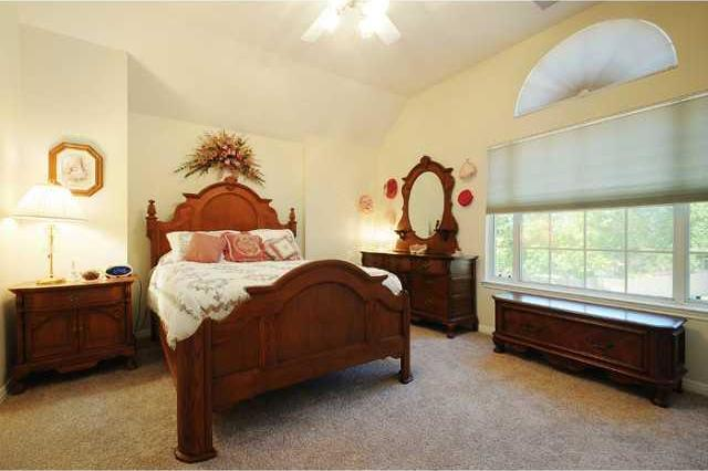 Sold Property | 3505 Ashmere LOOP Round Rock, TX 78681 16