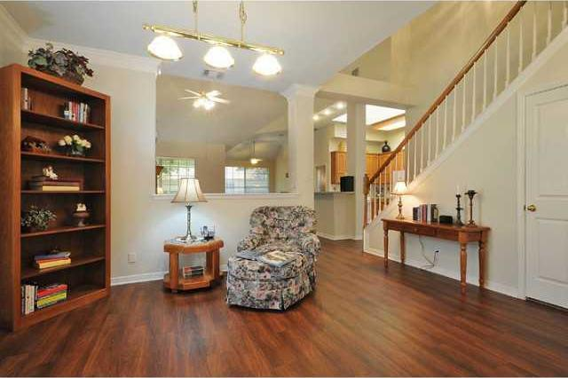 Sold Property | 3505 Ashmere LOOP Round Rock, TX 78681 2