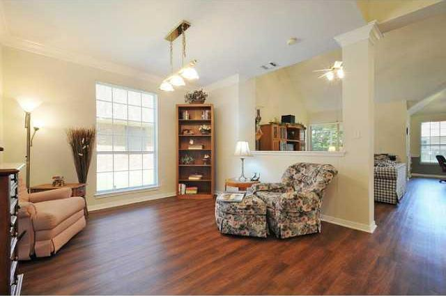 Sold Property | 3505 Ashmere LOOP Round Rock, TX 78681 3