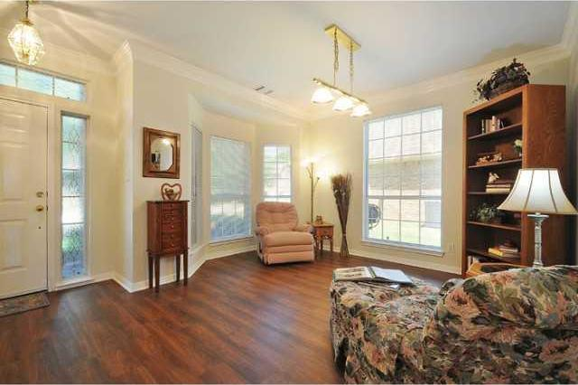 Sold Property | 3505 Ashmere LOOP Round Rock, TX 78681 4