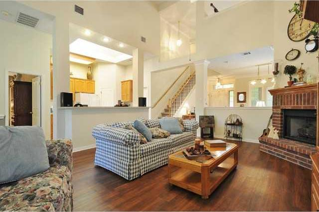 Sold Property | 3505 Ashmere LOOP Round Rock, TX 78681 5