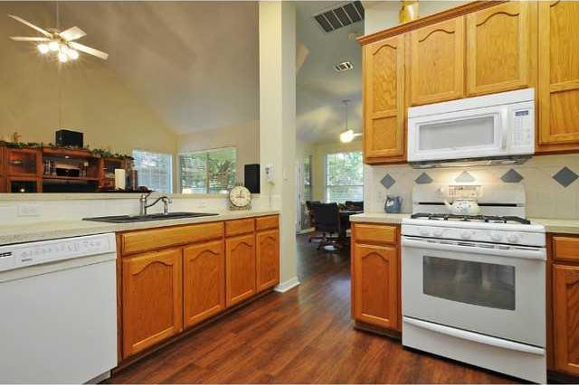 Sold Property | 3505 Ashmere LOOP Round Rock, TX 78681 9