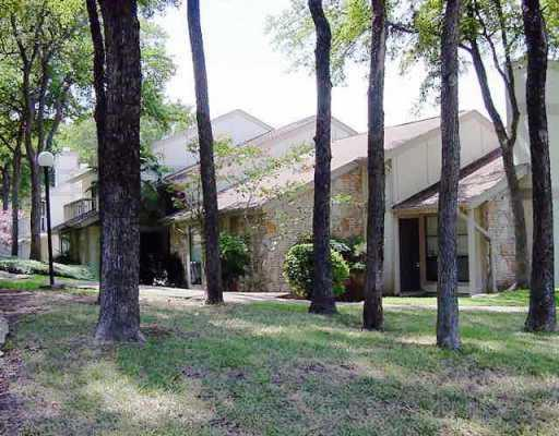 Sold Property   1707 TIMBERWOOD DR Austin, TX 78741 0